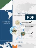 Mapa Topografico(6).pdf