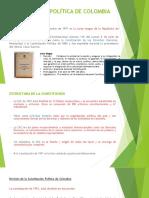 DERECHO CONSTITUCIONAL - Presentación 22 de mayo.pptx