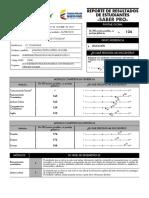 Saber PRO.pdf