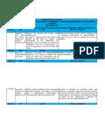 003 Evaluacin Resolucin 0312 V3V
