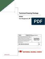 IRON ROUGHNECK  PW163.pdf