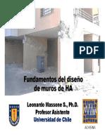 Massone_UdeC_Achisina