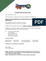 RFQ-Crushed Gravel.pdf