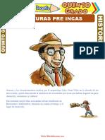 Culturas-Pre-Incas-para-Quinto-Grado-de-Primaria.doc