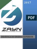DIDATICA-DO-ENSINO-SUPERIOR