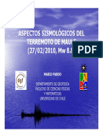MarioPardo_UdeC_Achinina