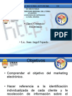 Presentacio CE