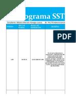 normograma - copia (3)