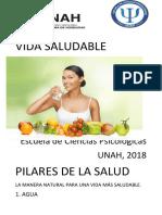 ESTILO DE VIDA SALUDABLE.docx