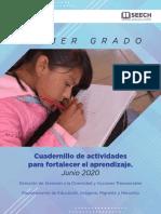 primergrado.pdf