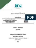 Informe resistencia lab 1.docx