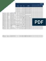 CRONOGRAMA DE CALIBRACION.xlsx