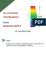 Clase 2_pH_soluciones amortiguadoras_13.08.19.pdf