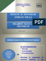 Presentación Oruro.pptx