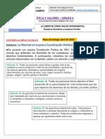 Ética 9- Guía de trabajo (1)