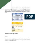 Orden de Compr1.docx