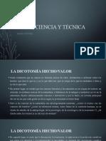Ética, ciencia y técnica.pptx