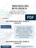 metodología del marco lógico.pptx