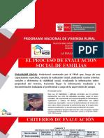 3. EVALUACIÓN SOCIAL MR.pptx