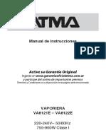 ATMA-VA8121E-22E.pdf
