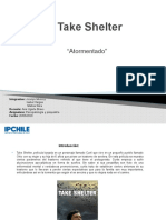 pelicula Take Shelter (2)trabajo