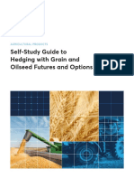 Pm255 Self-study-guide Hedging en 2019