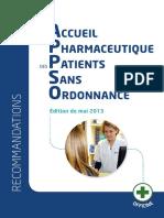 Accueil-pharmaceutique-patients-sans ordonnance-2013 (1)