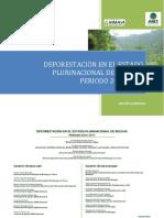 Memoria_Deforestacion_2016_2017_opt.pdf