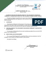 Labor-Advisory-No.-14-Series-of-2020.pdf