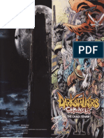 Darkstalkers_Chronicle-_The_Chaos_Tower_-_2005_-_Capcom_Co.,_Ltd_