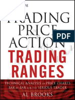 Trading Price Action Trading Ranges PR-BR