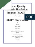wasp6_manual.pdf