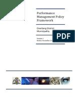 Performance Management Policy Framework 2017.pdf