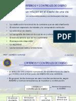 clase2._criterios_y_controles_de_diseno1