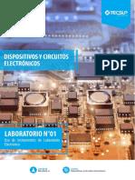 Lab_01 Uso de Instrumentos.pdf