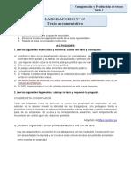 Texto argumentativo M-1 (1)