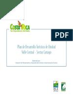 PGUT - Sector Cartago.pdf