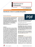 Classification criteria for spondyloarthropathies.pdf
