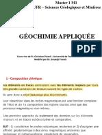 Géochimie Appliquee M1 SGM.pdf