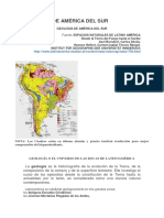 GEOLOGÍA DE AMÉRICA DEL SUR.pdf