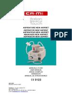 SUCCIONADOR CAMI NEW ASPIRET.pdf