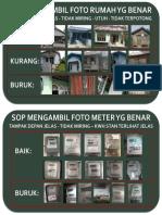 SOP_Cater_utk_Foto_Rumah_dan_Meter_v1.0