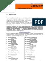 09 Joomla. Extensiones de Terceros