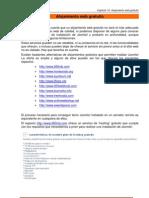 10 Joomla. Alojamiento Web Gratuito