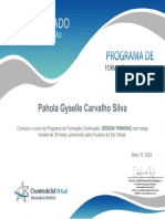design-thinking-pahola-gyselle-carvalho-silva.pdf