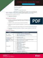 ft_six_sigma_-_green_belt.pdf