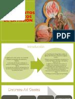 Fundamentos teológicos de la misión.pdf