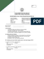 SOAL UKK paket 1.docx