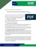 Comunicado Solidario N°2.pdf