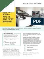 TOU-D-PRIME Fact Sheet_WCAG (1)